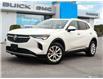 2021 Buick Envision Preferred (Stk: 21756) in Vernon - Image 1 of 25