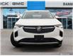 2021 Buick Envision Preferred (Stk: 21756) in Vernon - Image 2 of 25