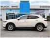 2021 Buick Envision Preferred (Stk: 21756) in Vernon - Image 3 of 25