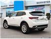 2021 Buick Envision Preferred (Stk: 21756) in Vernon - Image 4 of 25