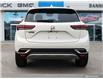 2021 Buick Envision Preferred (Stk: 21756) in Vernon - Image 5 of 25