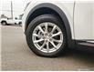 2021 Buick Envision Preferred (Stk: 21756) in Vernon - Image 6 of 25