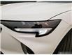 2021 Buick Envision Preferred (Stk: 21756) in Vernon - Image 8 of 25