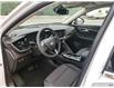 2021 Buick Envision Preferred (Stk: 21756) in Vernon - Image 13 of 25
