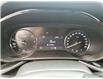 2021 Buick Envision Preferred (Stk: 21756) in Vernon - Image 15 of 25