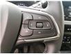 2021 Buick Envision Preferred (Stk: 21756) in Vernon - Image 16 of 25