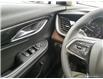 2021 Buick Envision Preferred (Stk: 21756) in Vernon - Image 17 of 25