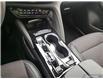 2021 Buick Envision Preferred (Stk: 21756) in Vernon - Image 18 of 25