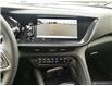 2021 Buick Envision Preferred (Stk: 21756) in Vernon - Image 19 of 25