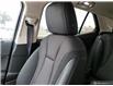 2021 Buick Envision Preferred (Stk: 21756) in Vernon - Image 20 of 25