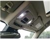 2021 Buick Envision Preferred (Stk: 21756) in Vernon - Image 21 of 25