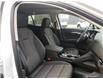 2021 Buick Envision Preferred (Stk: 21756) in Vernon - Image 22 of 25