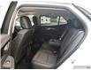 2021 Buick Envision Preferred (Stk: 21756) in Vernon - Image 23 of 25