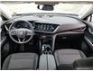 2021 Buick Envision Preferred (Stk: 21756) in Vernon - Image 24 of 25