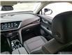 2021 Buick Envision Preferred (Stk: 21756) in Vernon - Image 25 of 25
