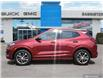 2022 Buick Encore GX Essence (Stk: 22016) in Vernon - Image 3 of 25