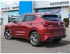 2022 Buick Encore GX Essence (Stk: 22016) in Vernon - Image 4 of 25