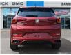 2022 Buick Encore GX Essence (Stk: 22016) in Vernon - Image 5 of 25