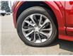2022 Buick Encore GX Essence (Stk: 22016) in Vernon - Image 6 of 25