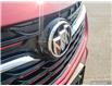 2022 Buick Encore GX Essence (Stk: 22016) in Vernon - Image 9 of 25