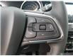 2022 Buick Encore GX Essence (Stk: 22016) in Vernon - Image 16 of 25