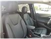 2022 Buick Encore GX Essence (Stk: 22016) in Vernon - Image 22 of 25
