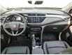 2022 Buick Encore GX Essence (Stk: 22016) in Vernon - Image 24 of 25