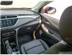 2022 Buick Encore GX Essence (Stk: 22016) in Vernon - Image 25 of 25