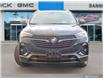 2022 Buick Encore GX Essence (Stk: 22010) in Vernon - Image 2 of 25