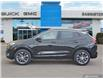 2022 Buick Encore GX Essence (Stk: 22010) in Vernon - Image 3 of 25