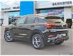 2022 Buick Encore GX Essence (Stk: 22010) in Vernon - Image 4 of 25