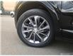 2022 Buick Encore GX Essence (Stk: 22010) in Vernon - Image 6 of 25
