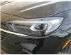 2022 Buick Encore GX Essence (Stk: 22010) in Vernon - Image 8 of 25