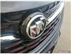 2022 Buick Encore GX Essence (Stk: 22010) in Vernon - Image 9 of 25