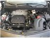 2022 Buick Encore GX Essence (Stk: 22010) in Vernon - Image 10 of 25
