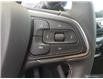 2022 Buick Encore GX Essence (Stk: 22010) in Vernon - Image 16 of 25