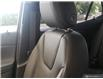 2022 Buick Encore GX Essence (Stk: 22010) in Vernon - Image 20 of 25