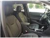 2022 Buick Encore GX Essence (Stk: 22010) in Vernon - Image 22 of 25