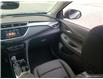 2022 Buick Encore GX Essence (Stk: 22010) in Vernon - Image 25 of 25
