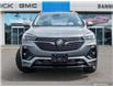 2022 Buick Encore GX Essence (Stk: 22015) in Vernon - Image 2 of 25