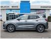2022 Buick Encore GX Essence (Stk: 22015) in Vernon - Image 3 of 25