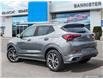 2022 Buick Encore GX Essence (Stk: 22015) in Vernon - Image 4 of 25