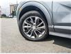 2022 Buick Encore GX Essence (Stk: 22015) in Vernon - Image 6 of 25