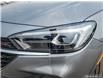 2022 Buick Encore GX Essence (Stk: 22015) in Vernon - Image 8 of 25