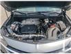 2022 Buick Encore GX Essence (Stk: 22015) in Vernon - Image 10 of 25