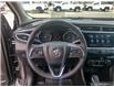 2022 Buick Encore GX Essence (Stk: 22015) in Vernon - Image 14 of 25