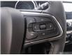 2022 Buick Encore GX Essence (Stk: 22015) in Vernon - Image 16 of 25