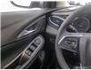 2022 Buick Encore GX Essence (Stk: 22015) in Vernon - Image 17 of 25
