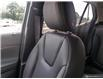 2022 Buick Encore GX Essence (Stk: 22015) in Vernon - Image 20 of 25