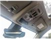 2022 Buick Encore GX Essence (Stk: 22015) in Vernon - Image 21 of 25